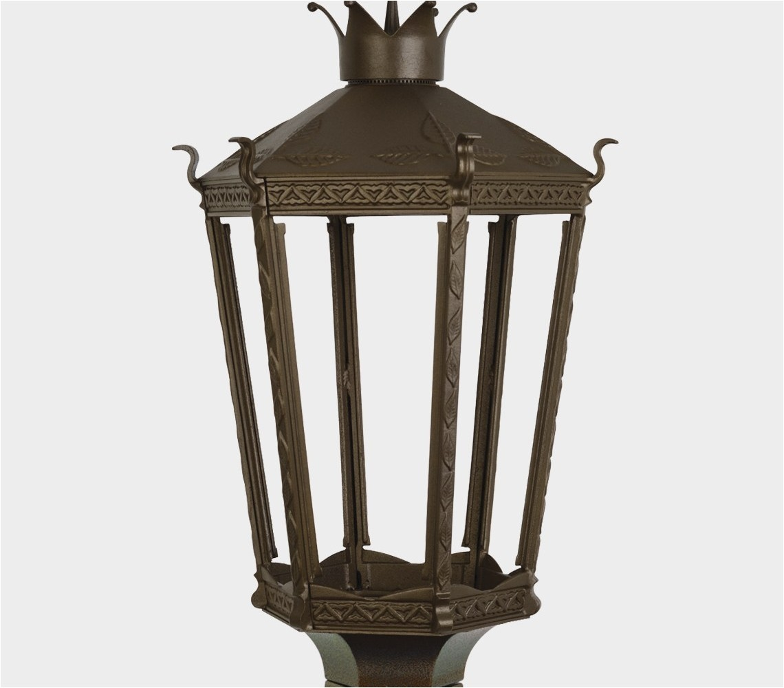 Electric Lanterns that Look Like Gas Compelling Feit Ft Vintage Bulb String Light Outdoor Light