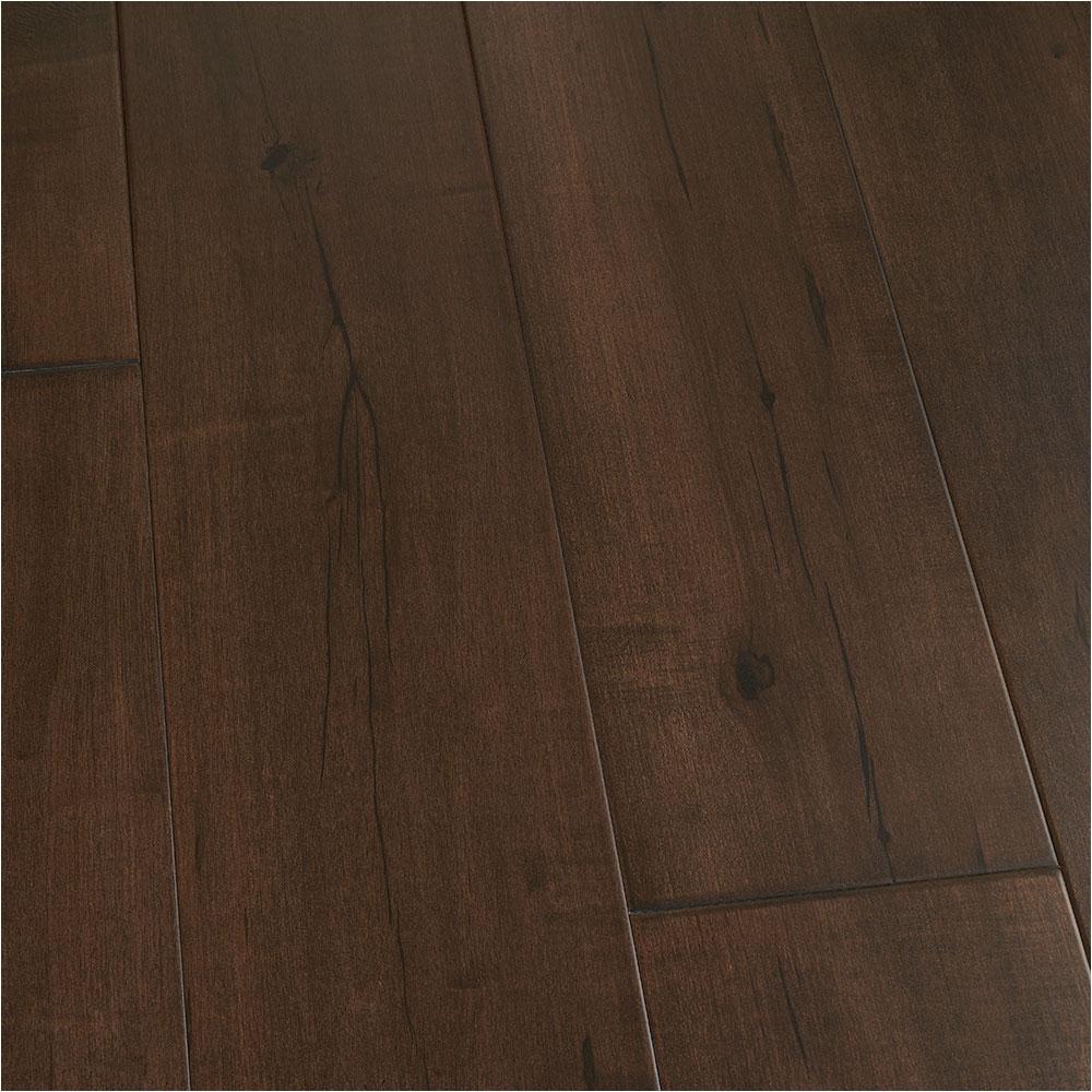 malibu wide plank maple zuma 3 8 in thick x 6 1