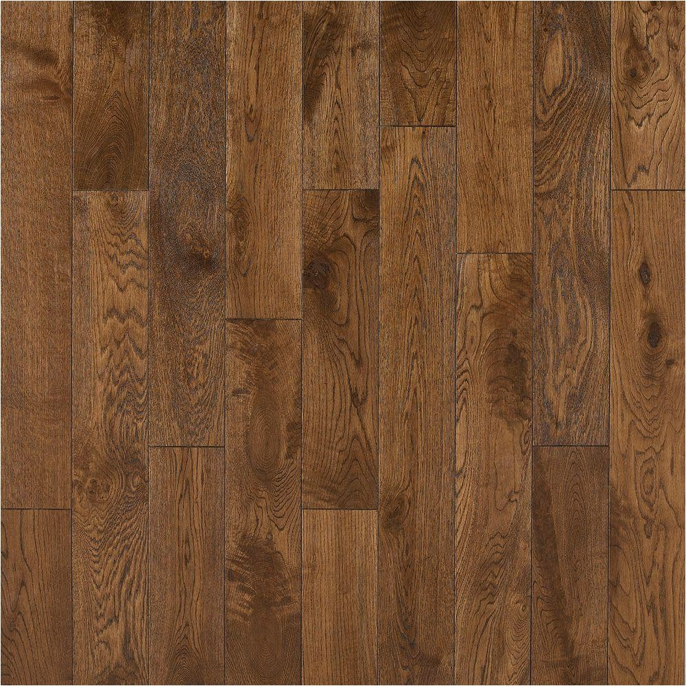 nuvelle french oak cognac 5 8 in thick x 4 3 4