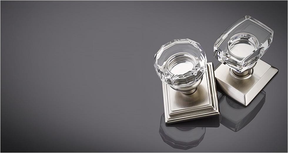 windsor lowell crystal knobs