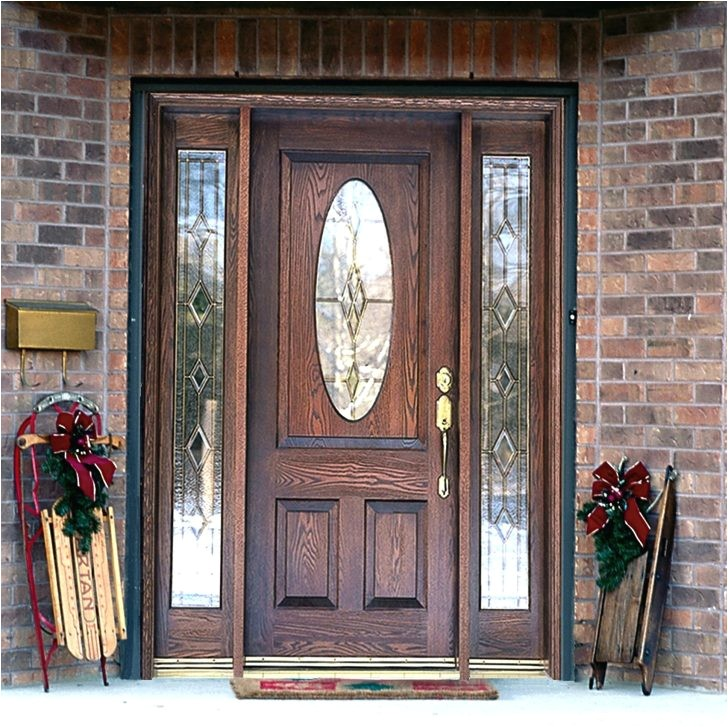 exemplary front door glass inserts lowes glass inserts for entry doors home depot front door lowes exterior baa13200cd519e6a