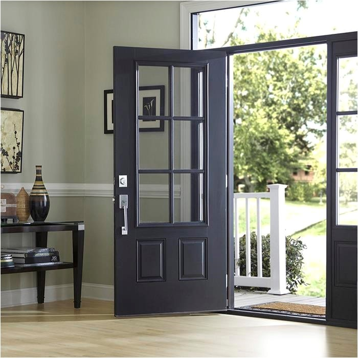 Entry Door Glass Inserts Lowes Sterling Front Door Lowes Front Door Glass Inserts Lowes