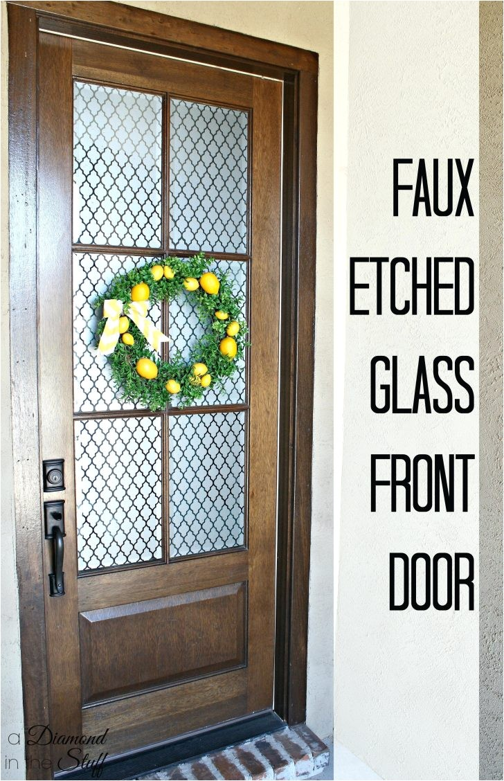 unparalleled front door glass inserts lowes replacement front door glass inserts uk cost lowes this blue brass 8ef76da3e57b4e49