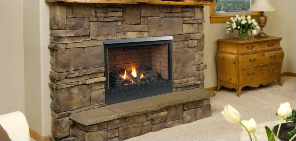 gas fireplace insert reviews