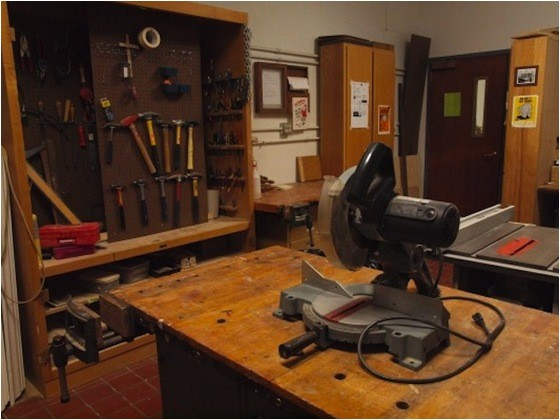 440 choosing essential tools for woodworking