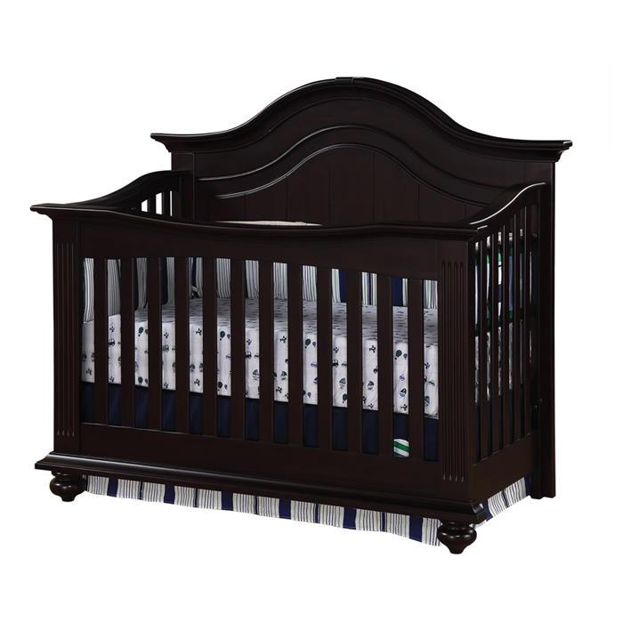 baby cache essentials dresser