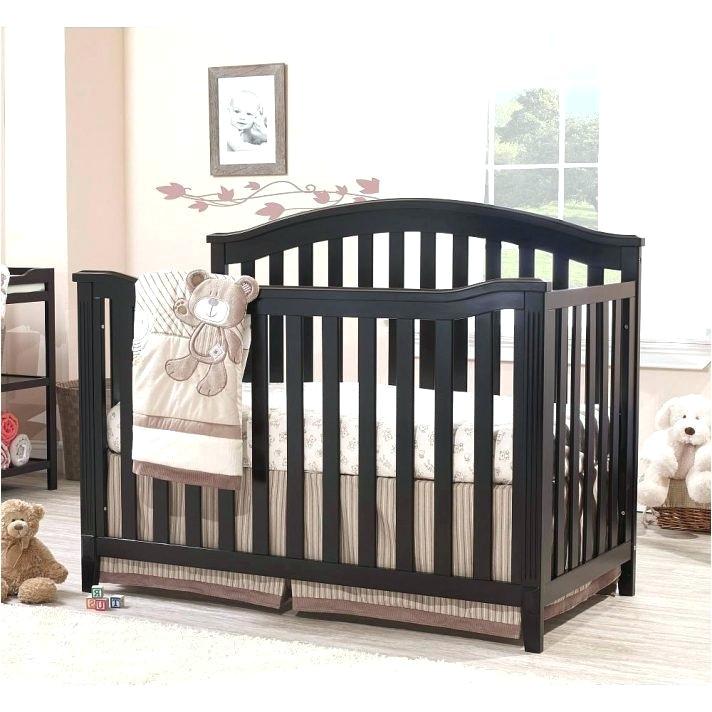 baby cache vienna crib baby cache crib white distressed crib baby cache convertible crib baby cache vienna 4 in 1 convertible crib reviews baby cache vienna 4 in 1 convertible crib espresso