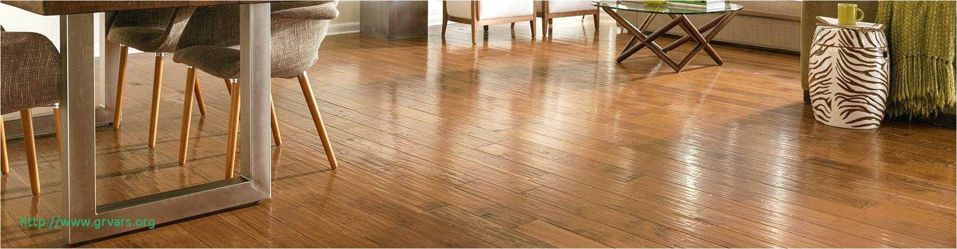 hickory flooring pros and cons top search