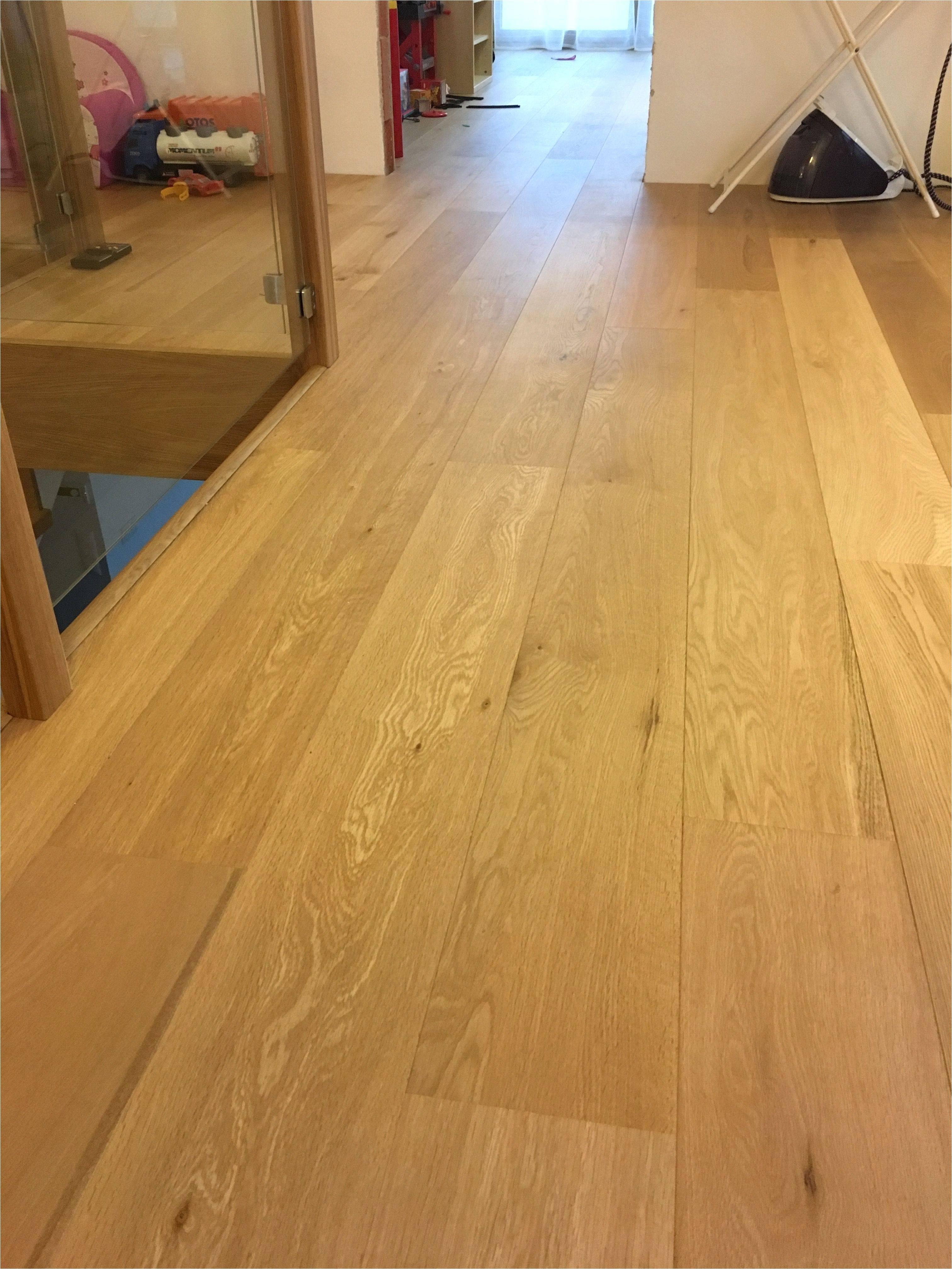 Eucalyptus Flooring Pros and Cons 20 Hickory Flooring Pros and Cons You Ll Love Best Flooring Ideas