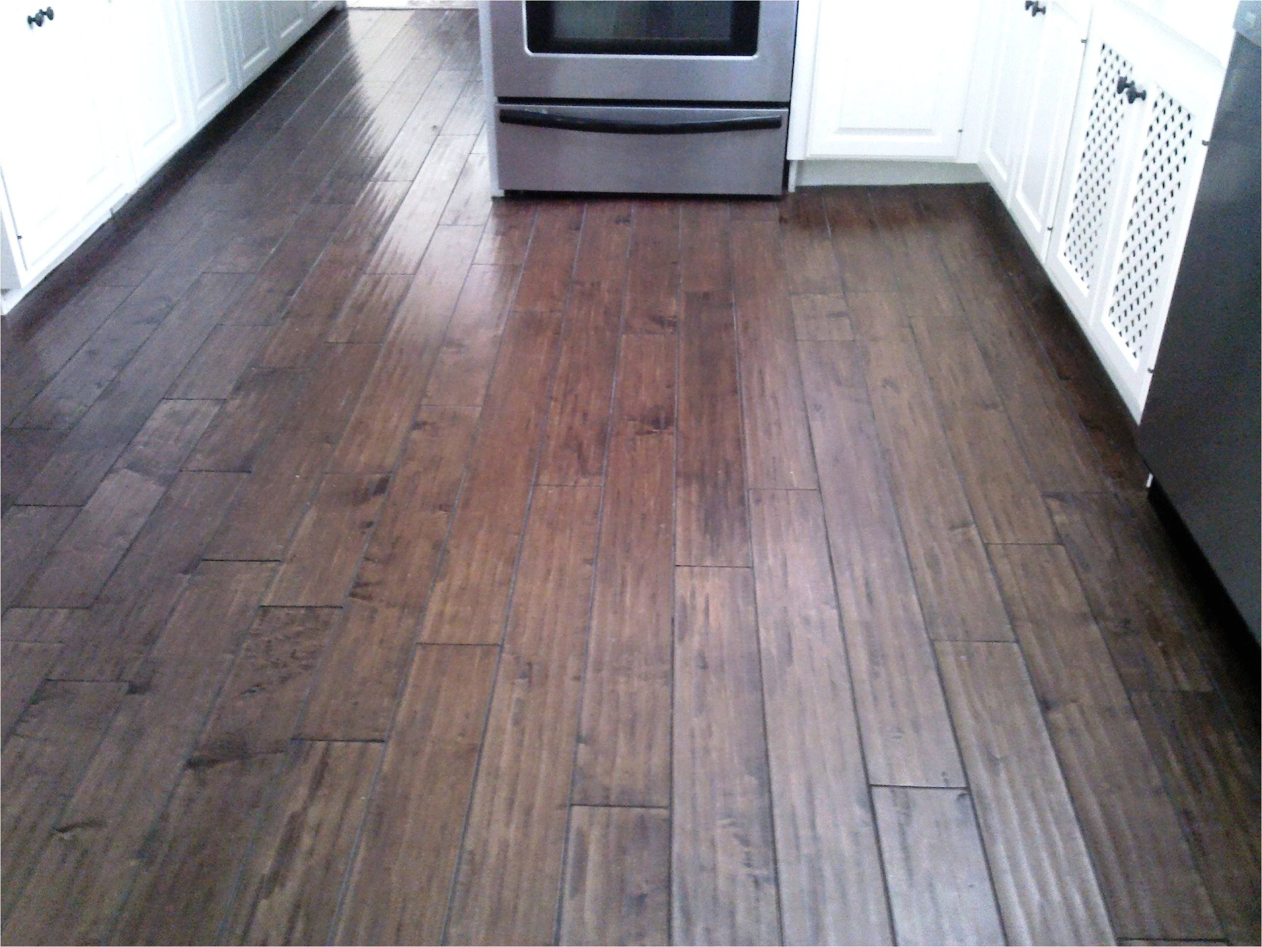 related post tile that looks like hardwood floors elegant i pinimg 736x 0d 7b 00 from
