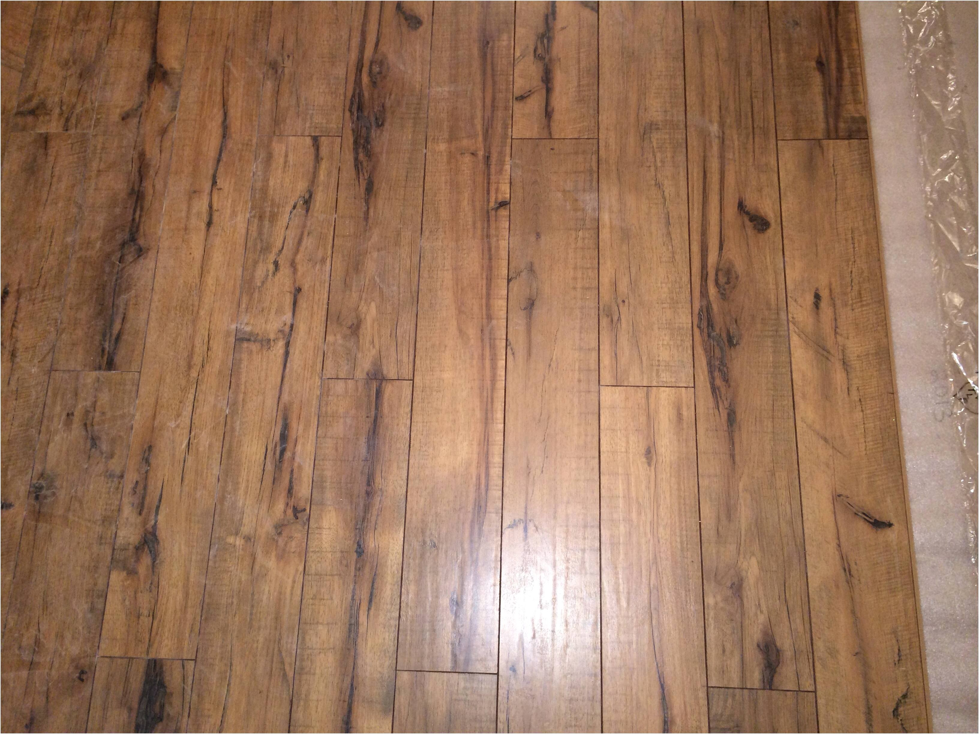 hickory flooring pros and cons best of prefinished hardwood flooring pros and cons eucalyptus hardwood