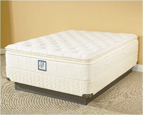 euro top mattress vs pillowtop mattress