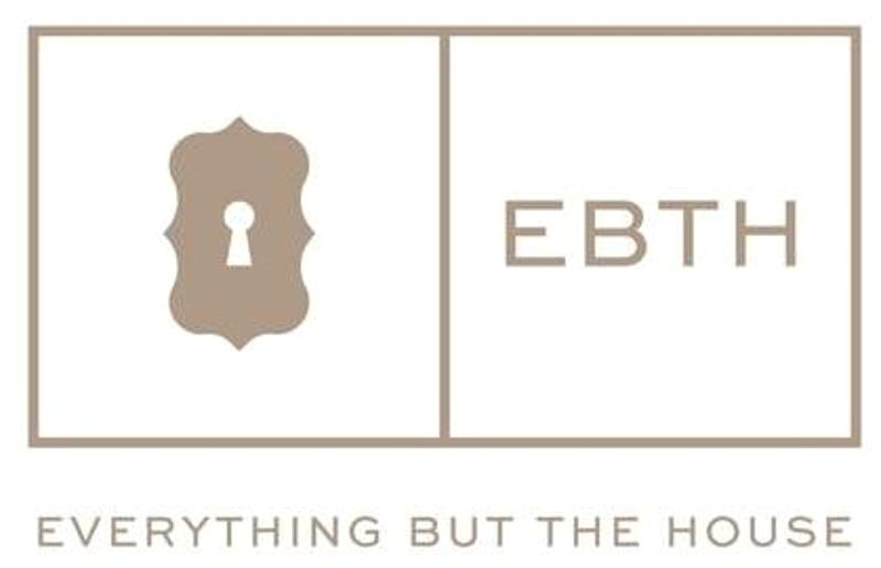 Everything but the House Coupon Code Everything but the House Coupon Code 2018 Find Coupons