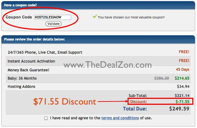 the positive aspects of amazon low cost code