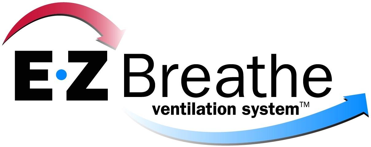 breathe easier ez breathe