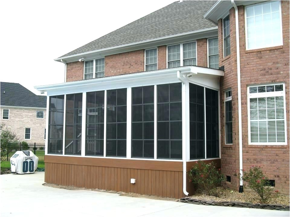 eze breeze windows cleaning bre windows porch windows patio windows windows bre windows cleaning