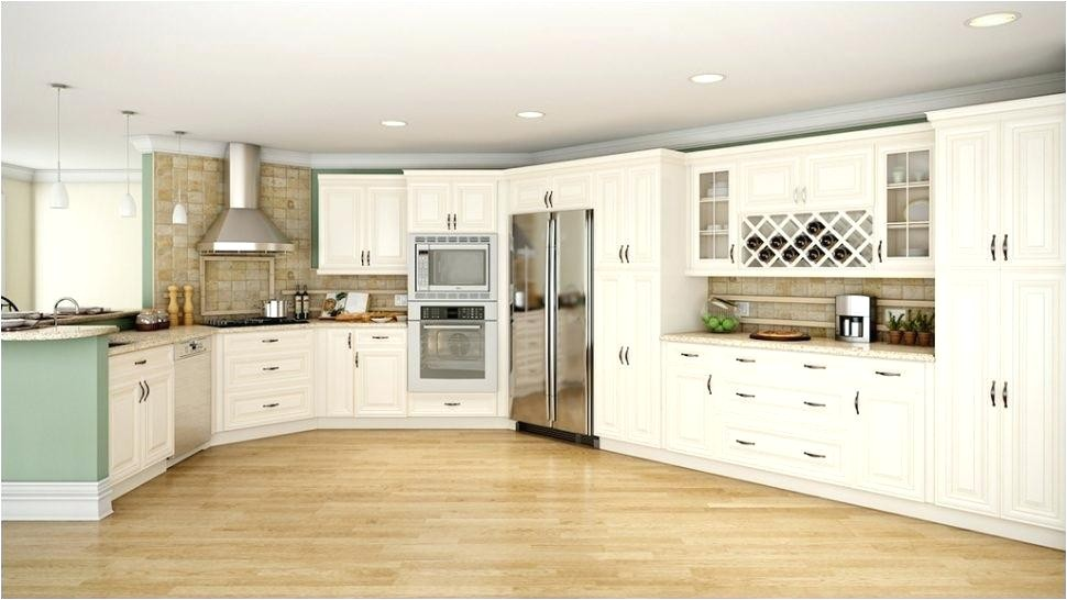 fabuwood cabinets reviews