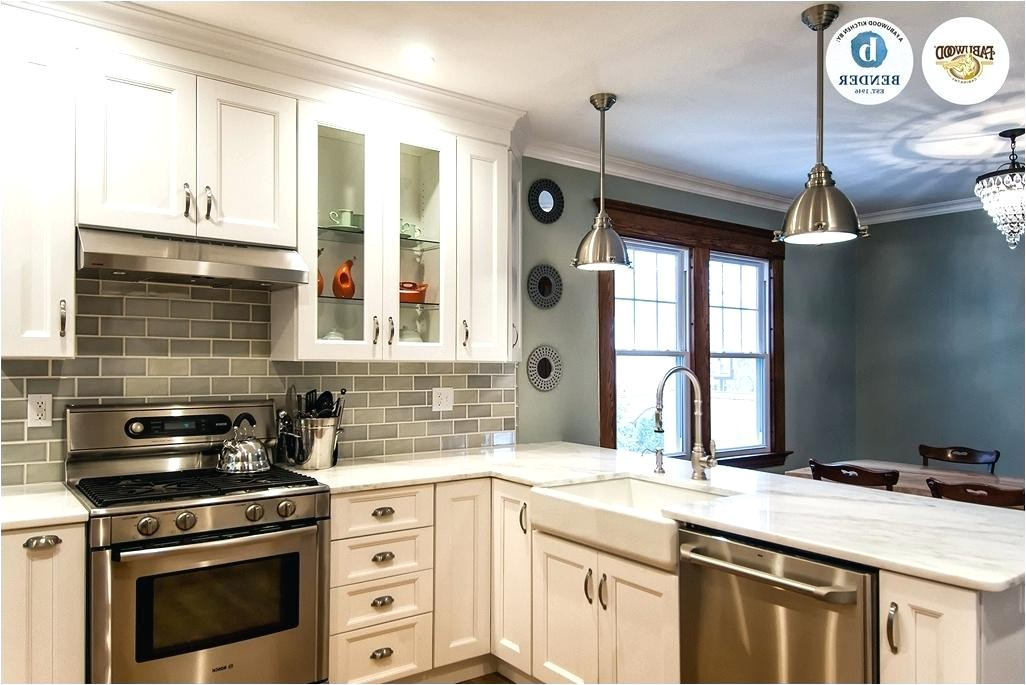 fabuwood kitchen cabinets reviews