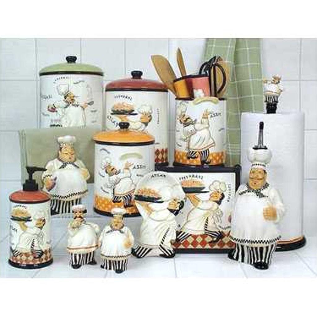 fat chef kitchen decor wholesale