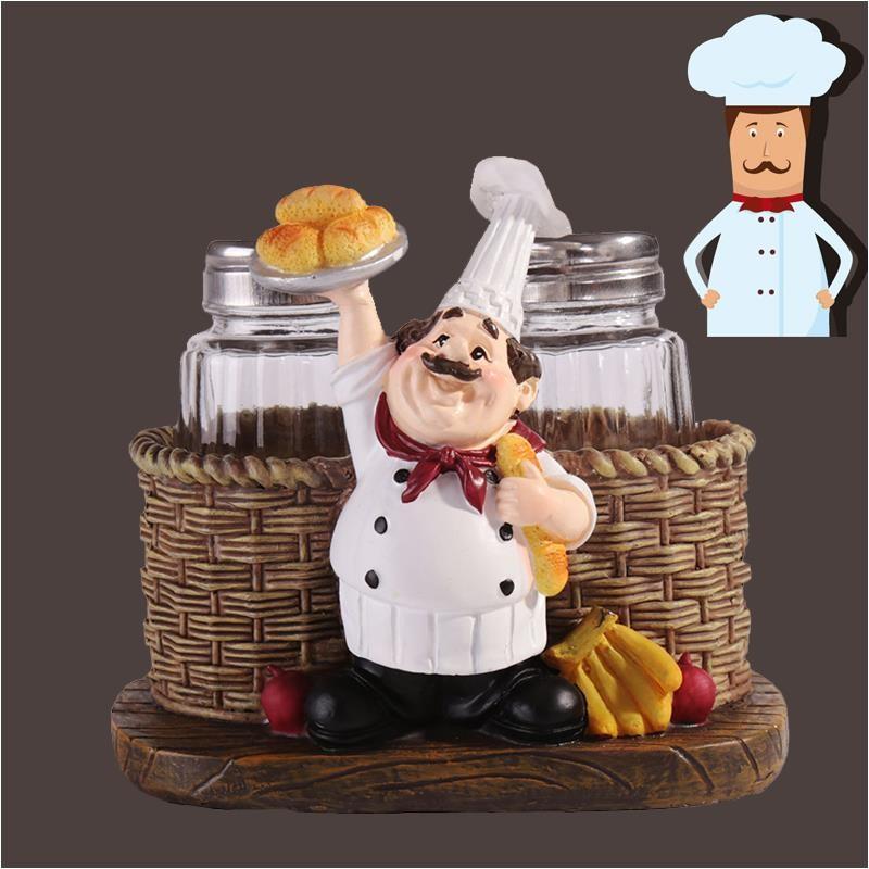 Fat Chef Kitchen Decor wholesale Online Buy wholesale Fat Chef Kitchen Decor From China Fat