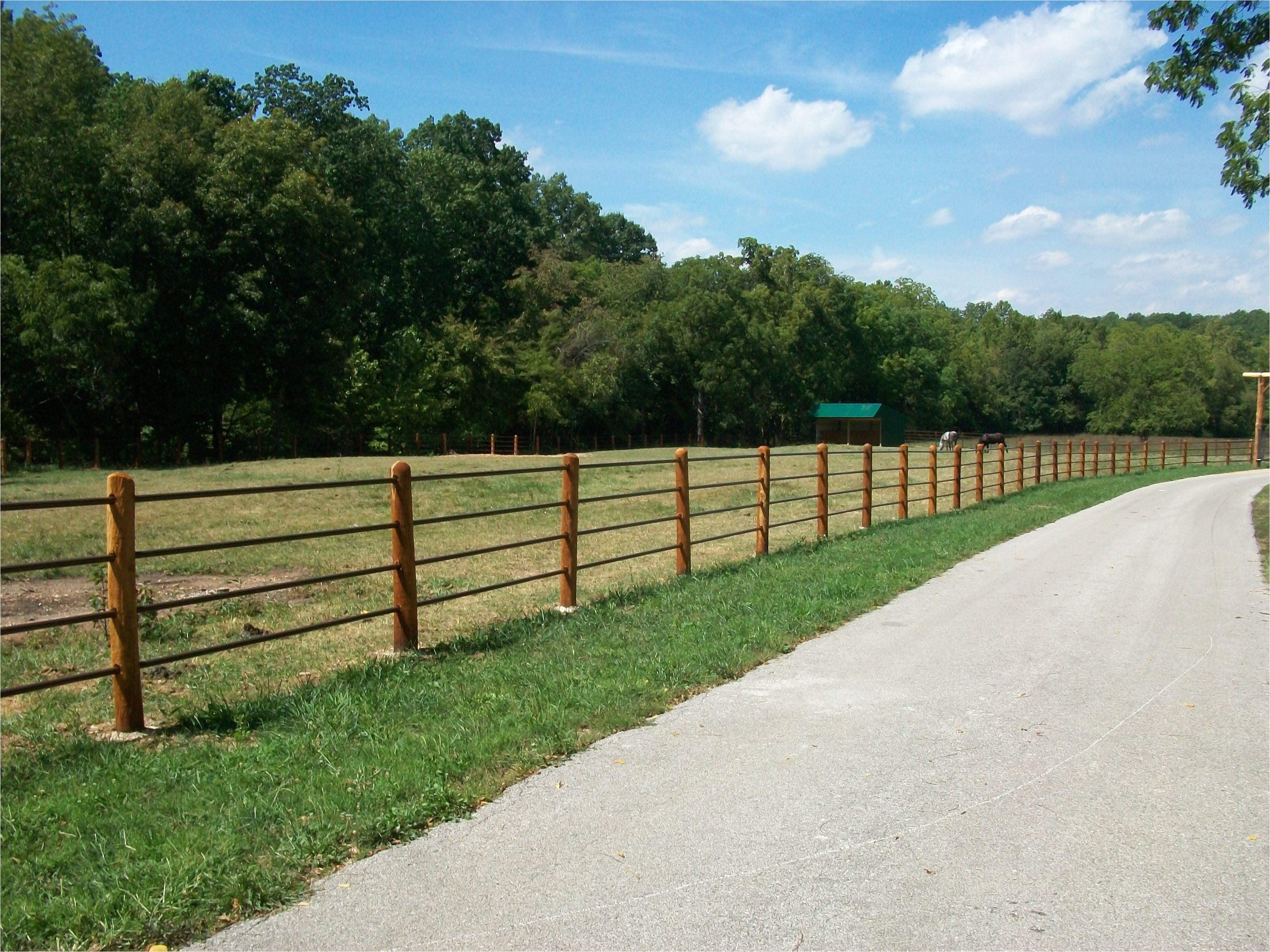 pipe fences pipe fence pipe fencing is an extremely durable and versatile fencing