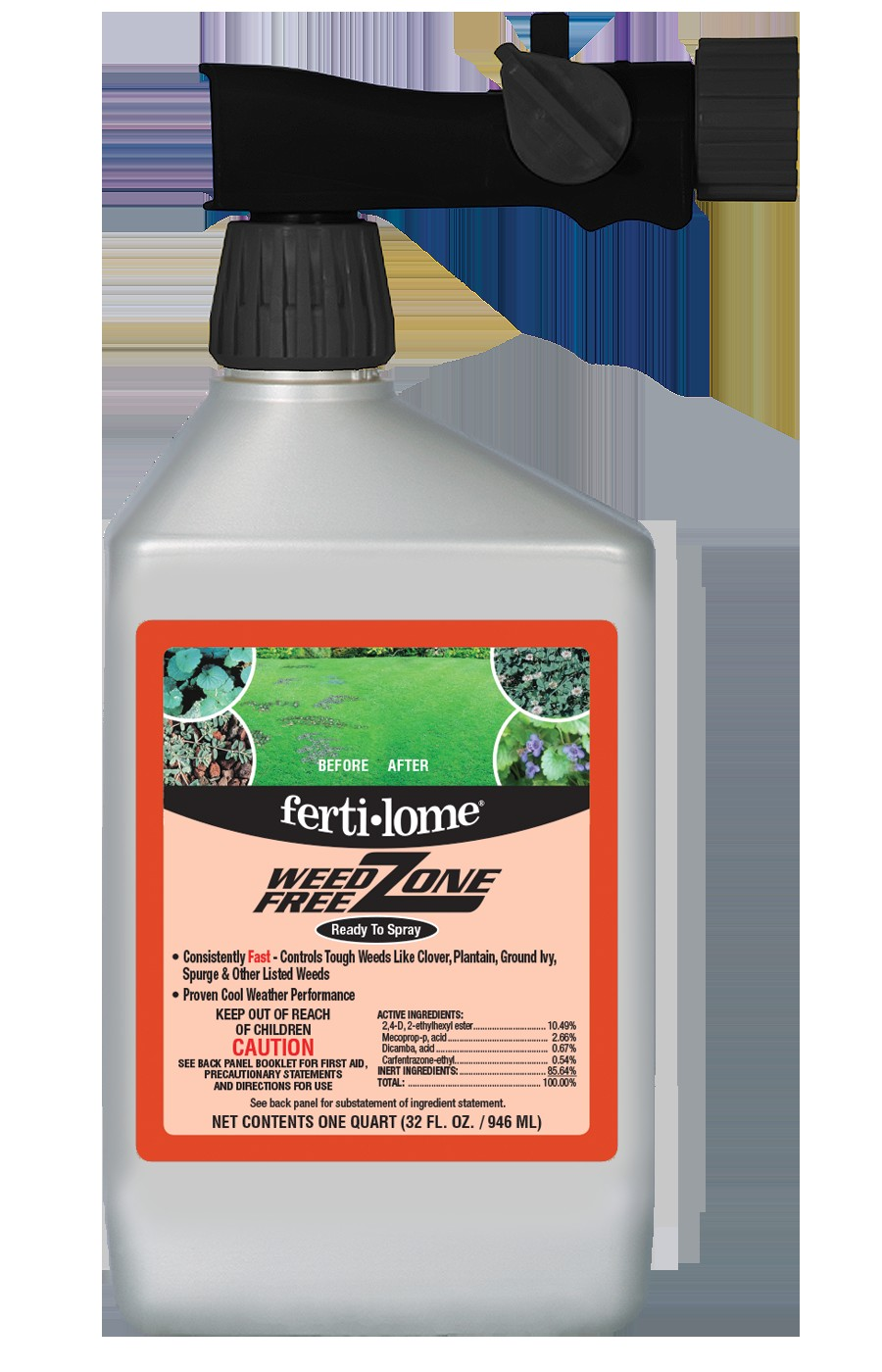 product label 483 kb a weed free zone