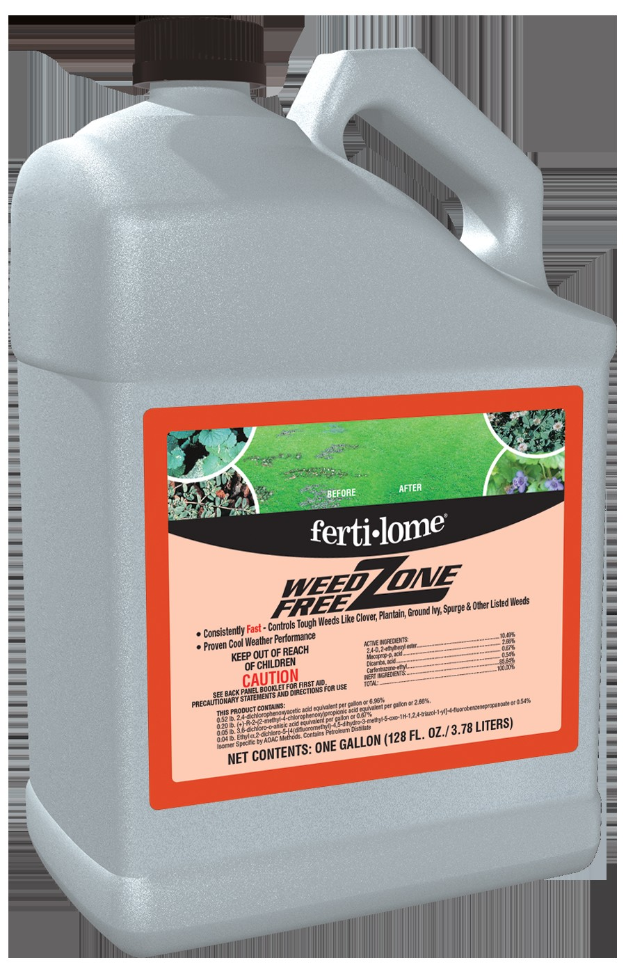 10529 weed free zone one gallon glamour l 1 56 mb