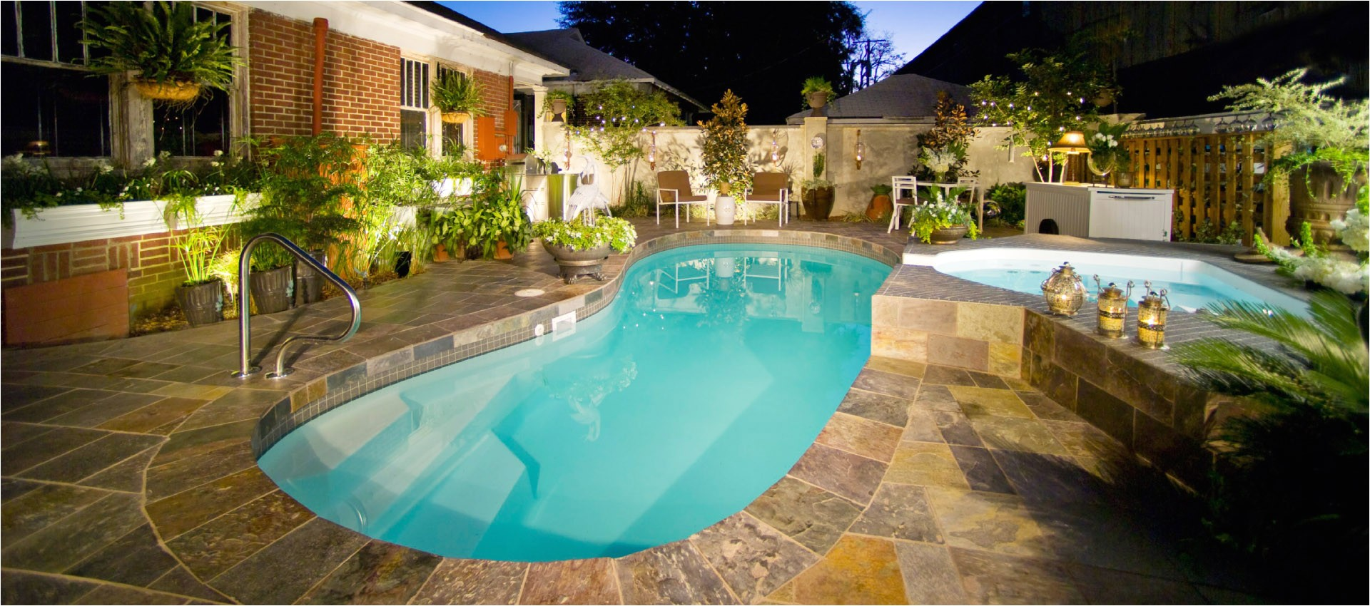 Fiberglass Pools Columbia Sc Advantages Of Installing Fiberglass Swimming Pools