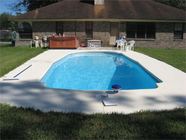 fiberglass pools jacksonville fl