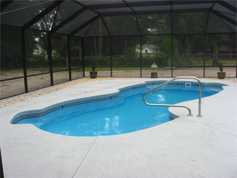 Fiberglass Pools Jacksonville Fl Inground Pools Jacksonville Fl Jacksonville Pool Builder