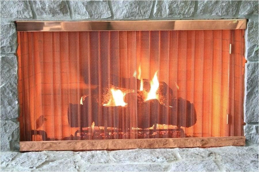 fireplace mesh curtain fireplace mesh curtain screens place fireplace mesh screen curtain home depot fireplace mesh curtain fireplace mesh curtain home depot