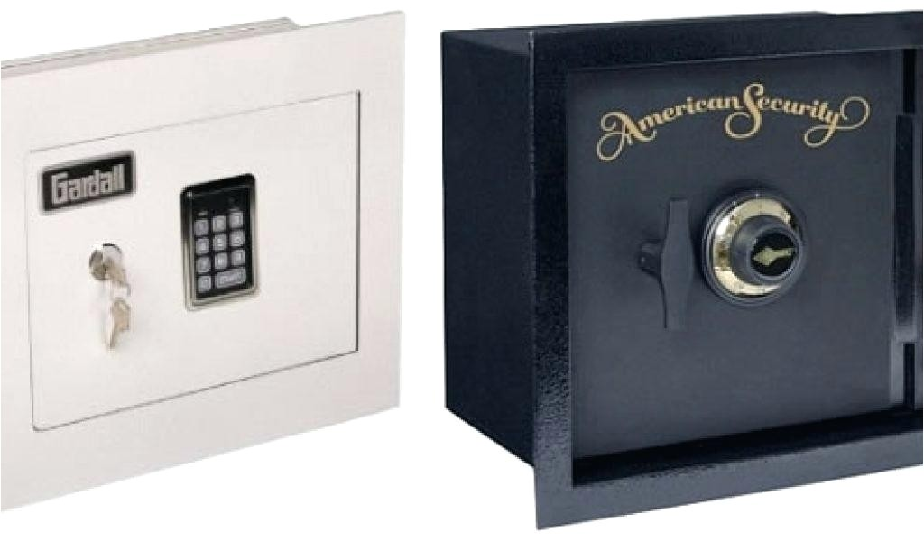 wall safes fireproof with regard to your home