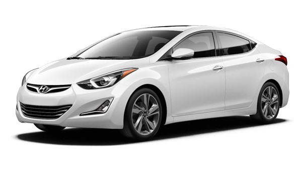 Five Star Hyundai Macon Ga Compare 2016 Hyundai Elantra Vs Accent Macon Ga