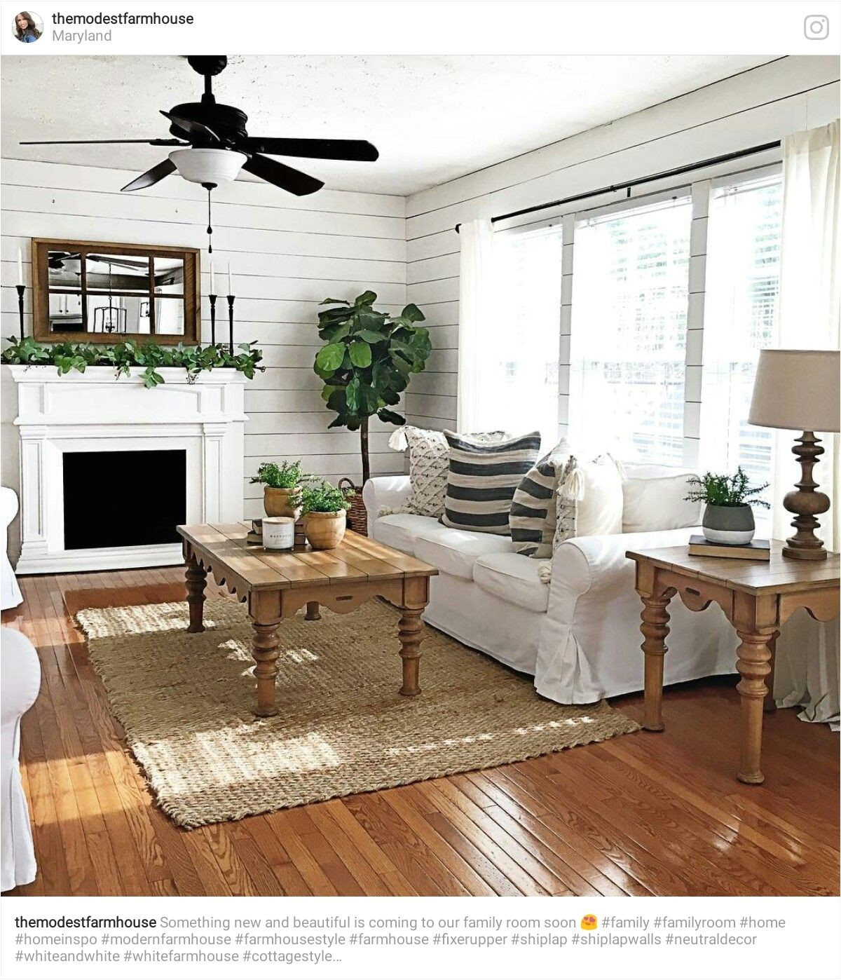 happy tuesday cottage living great rooms farmhouse style living spaces living