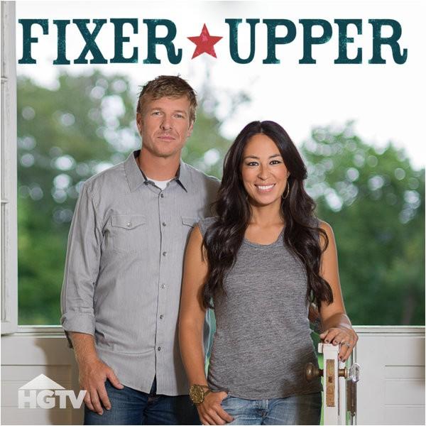 fixer upper season 4 episode 5
