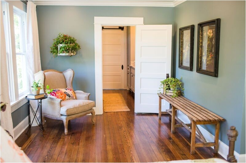 chip and joanna gaines floor plans lovely fixer upper season 3 episode 1