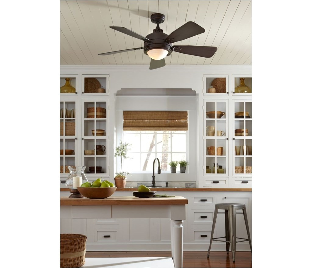 Fixer Upper White Ceiling Fan Decorating with Shiplap Ideas From Hgtvs Fixer Upper