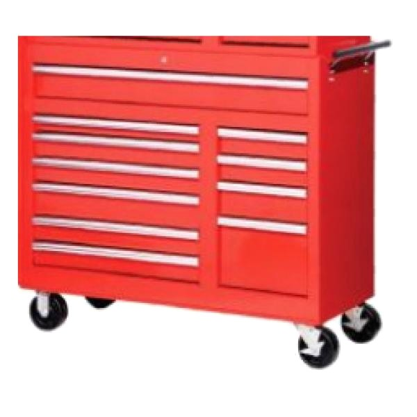 contemporary flammable storage cabinet fresh fresh sure grip ex flammable safety cabinet than fresh flammable storage cabinet ideas lovely