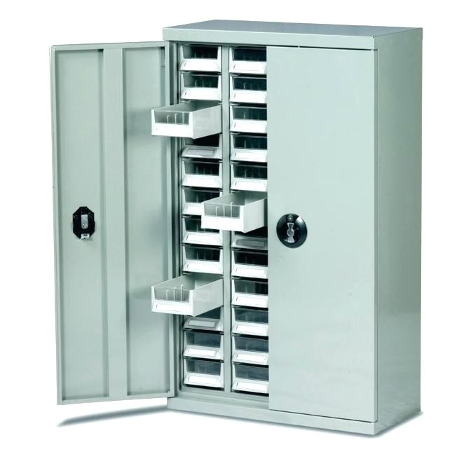 flammable storage cabinet harbor freight