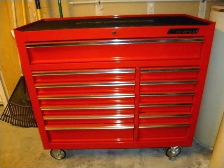 harbor freight storage cabinet flammable storage cabinet harbor freight harbor freight tool box cabinet