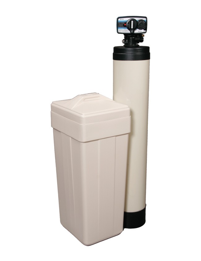 Fleck Water softener Dealers Fix Hard Water with A Water softener Charger Water