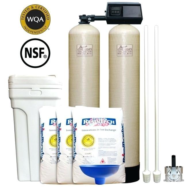 flex water softener water softener hook up piping fleck water softener minnesota