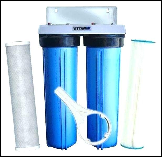 flex water softener water softener installation eagle soft inc th regard to designs 7