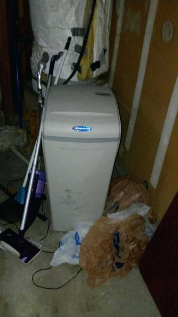 water softeners in las vegas terminator water softener water softener setting las vegas water softener in las vegas
