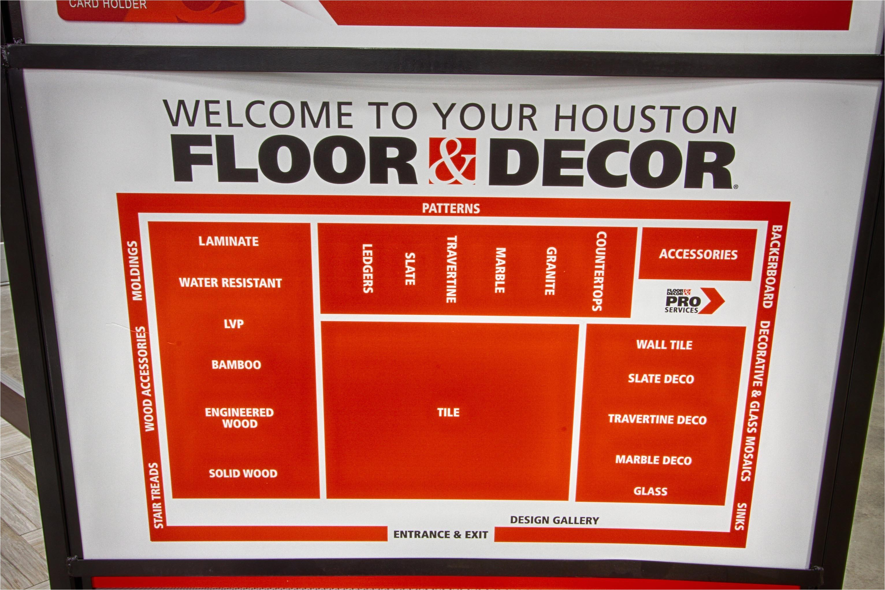 floor decor outlets houston 77090