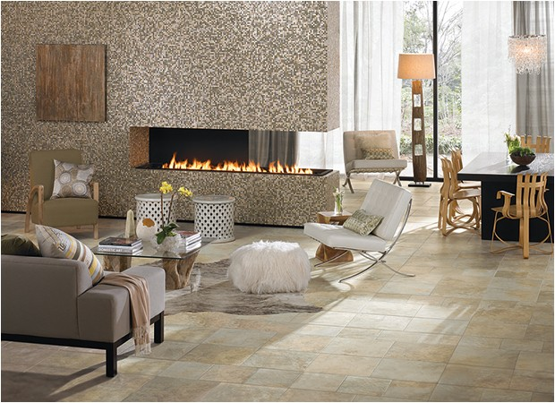 Flooring Stores Beaumont Tx About Floor Store Beaumont Tx