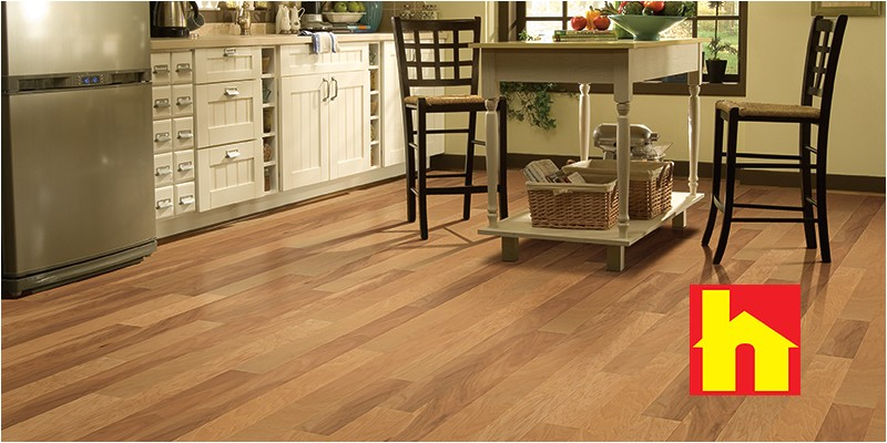 creaks and bouncy spots wood laminate flooring causes and solutions