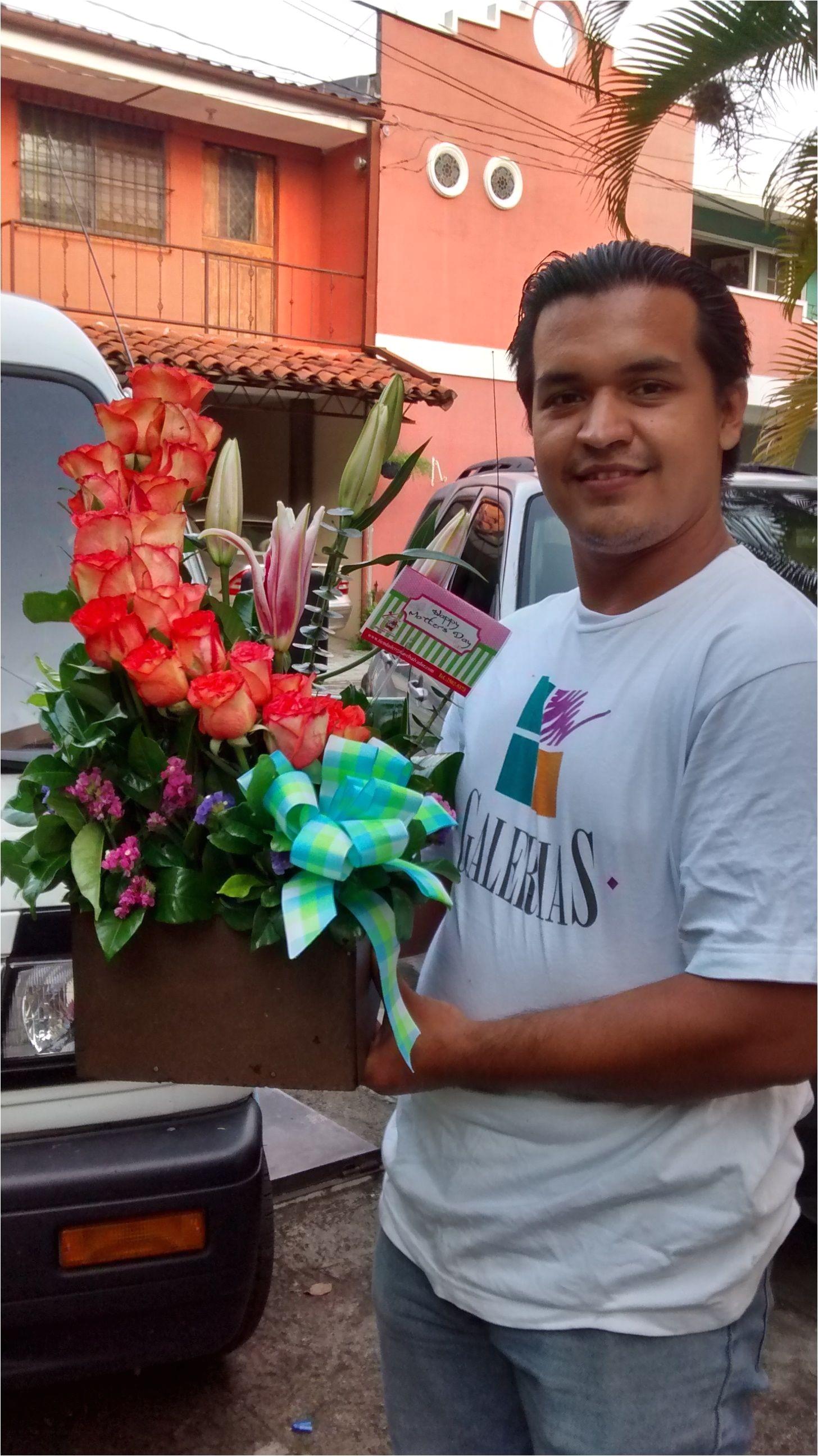 floristera a tres tienda de regalos el salvador floristeriatres na pinterea cie