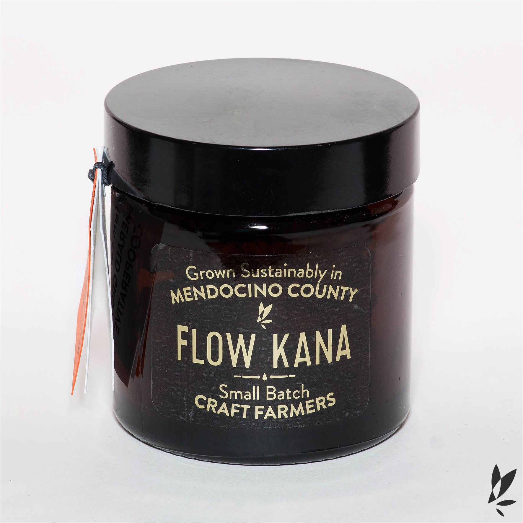 flow kana hey jude