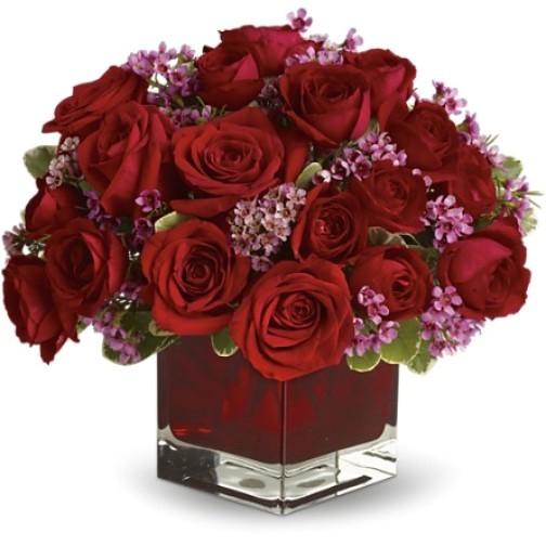 Flower Delivery fort Wayne fort Wayne Florist Flower Delivery by Broadview Florist